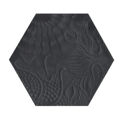 Hexa Gaudi 3DSablon