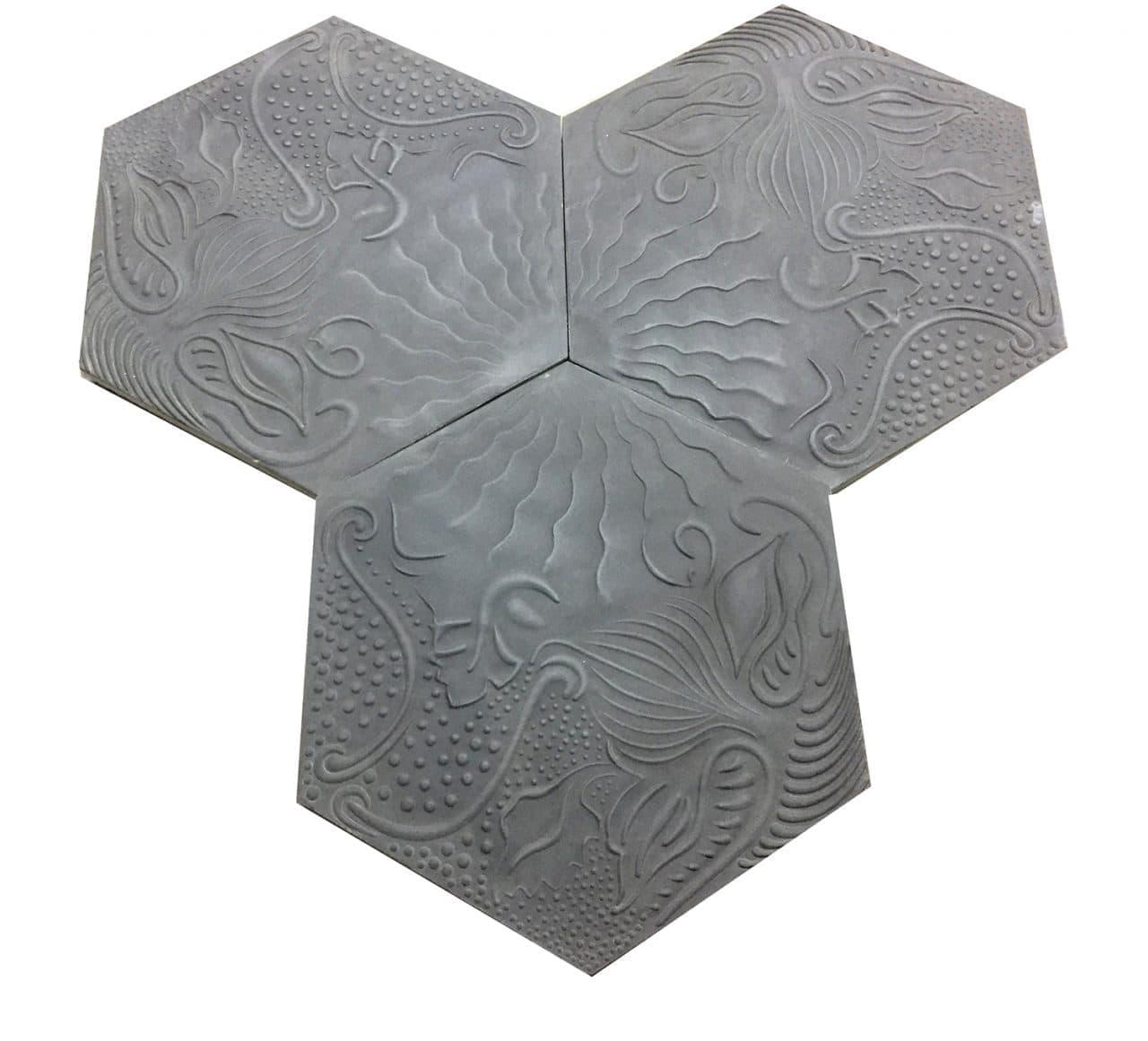 hexa gaudi 0005