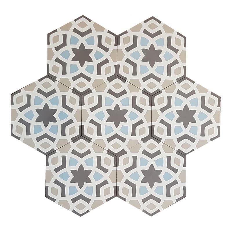 hexa shiraz 0801