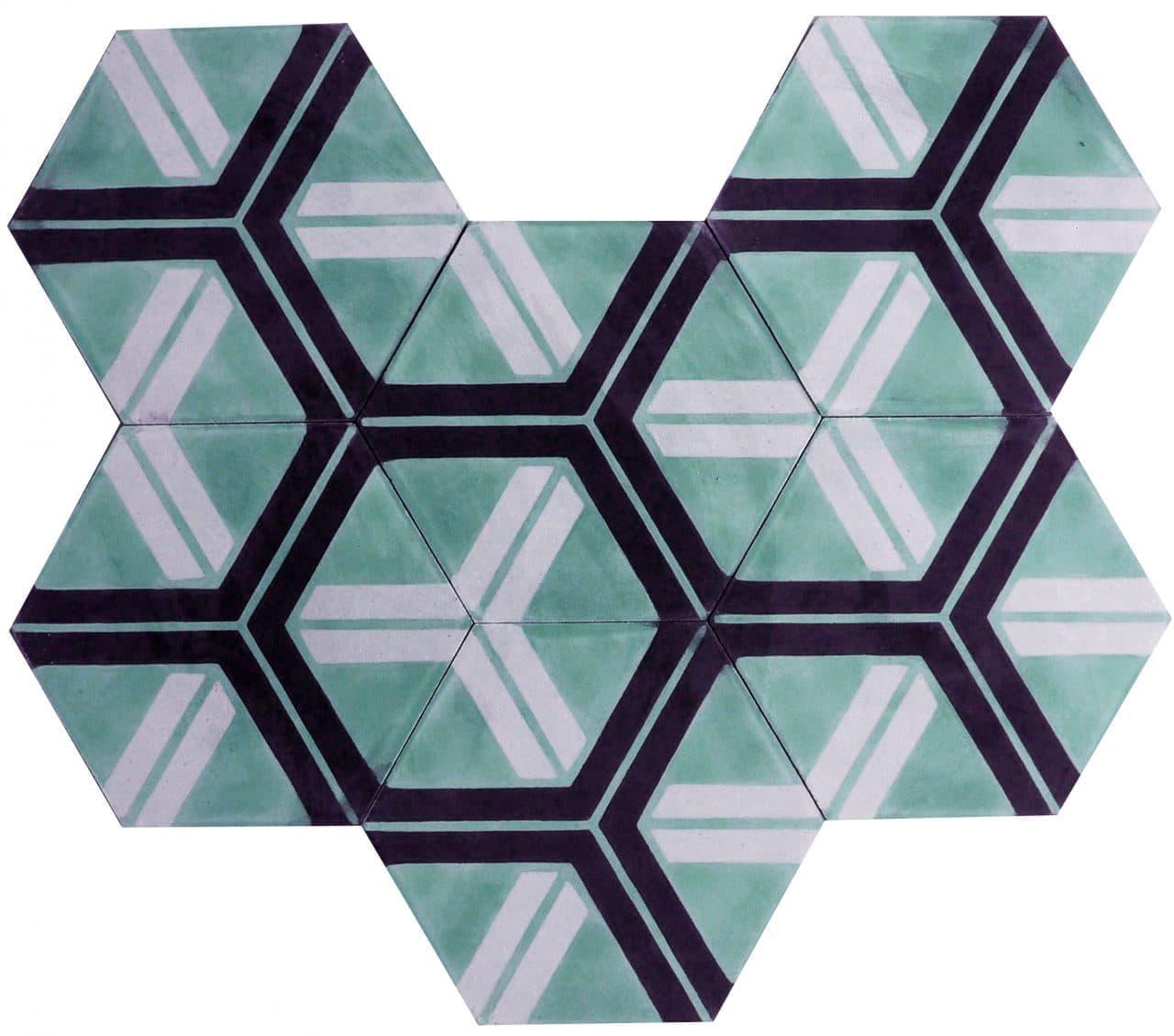 hexa ypsilon 0501