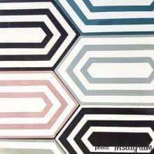 hexa aspen galeria