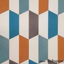 hexa long galeria