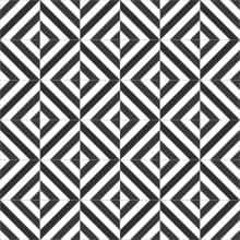 stripes 0105