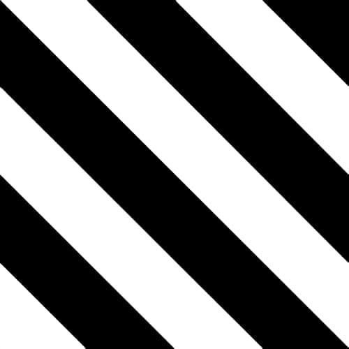 StripesSablon