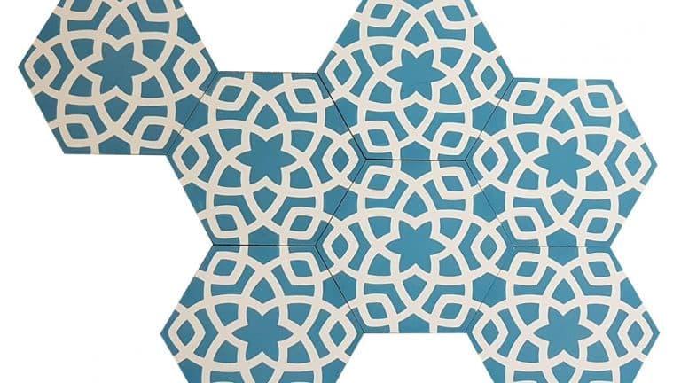 Hexa Shiraz