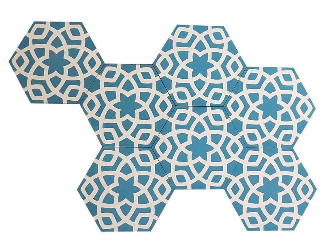 hexa shiraz 0701