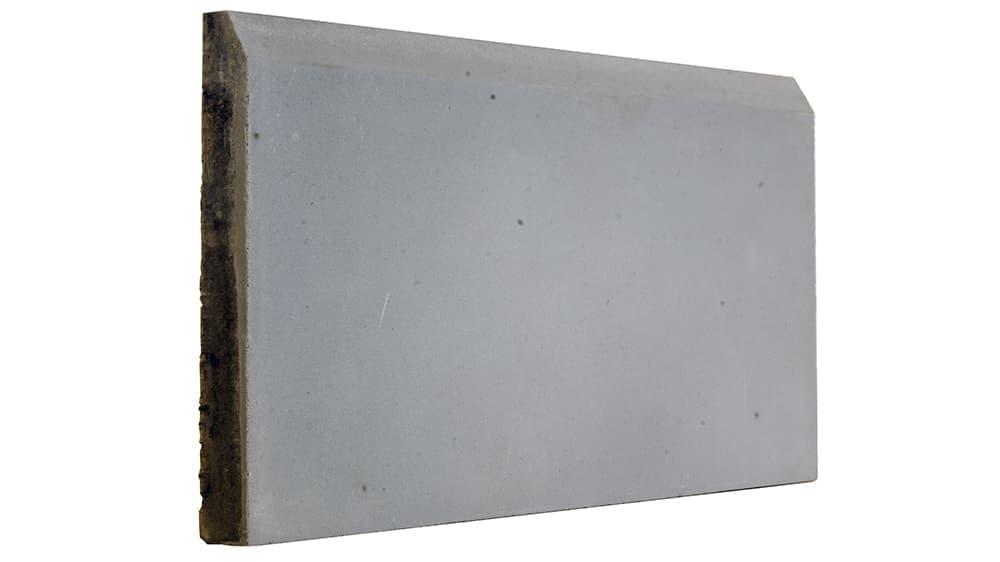Xantia H7 Plinth