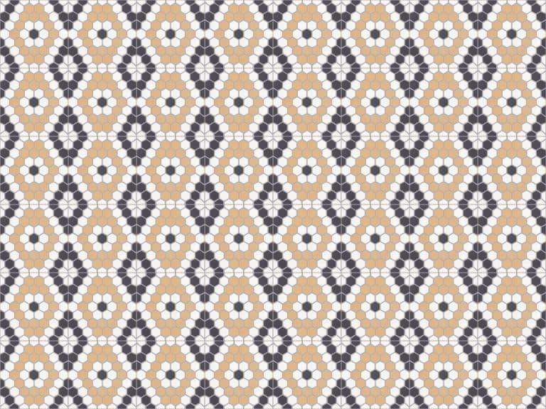 penny hexa 0902