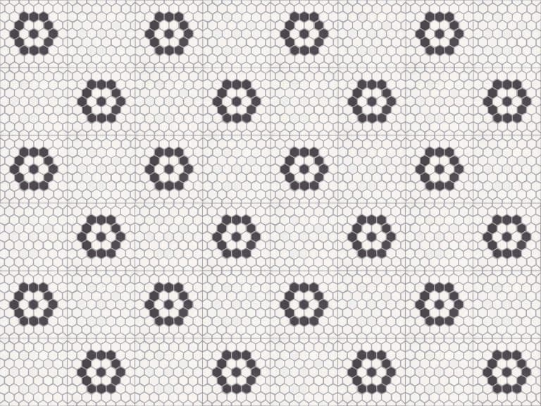 penny hexa 01