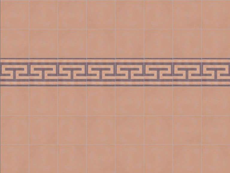 Sparta 17×17 0901